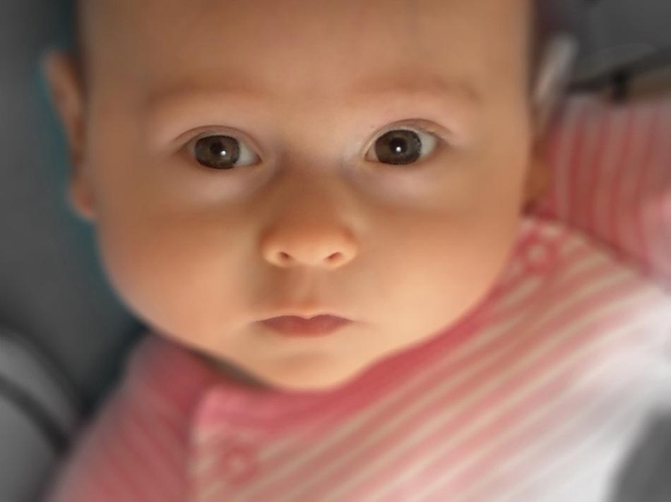 baby_stare