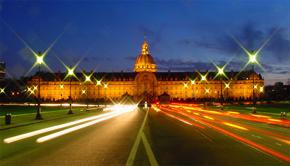 invalides