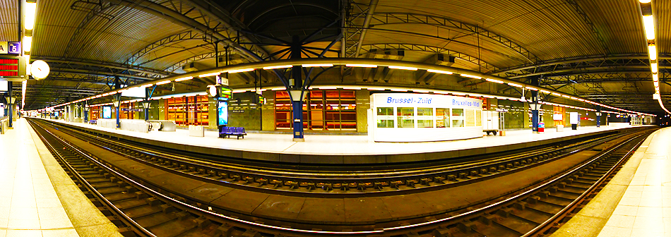brussels-station