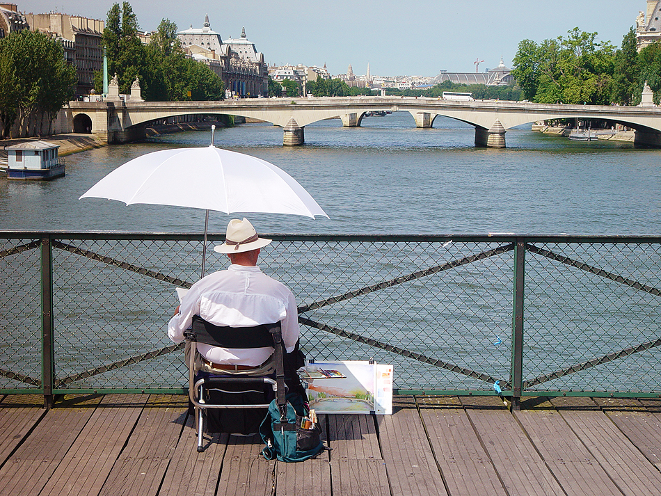 seine-painter