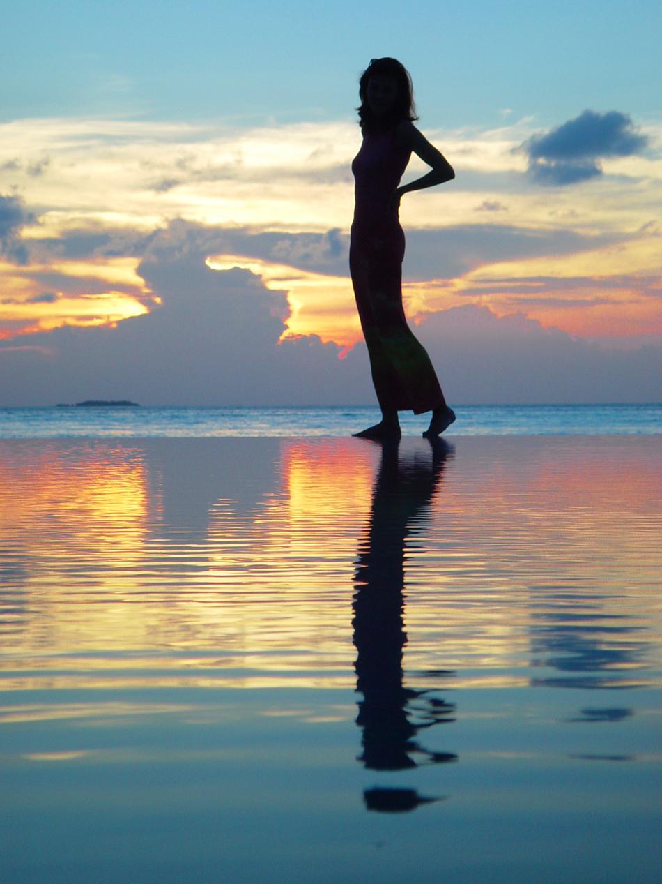 susan-maldives