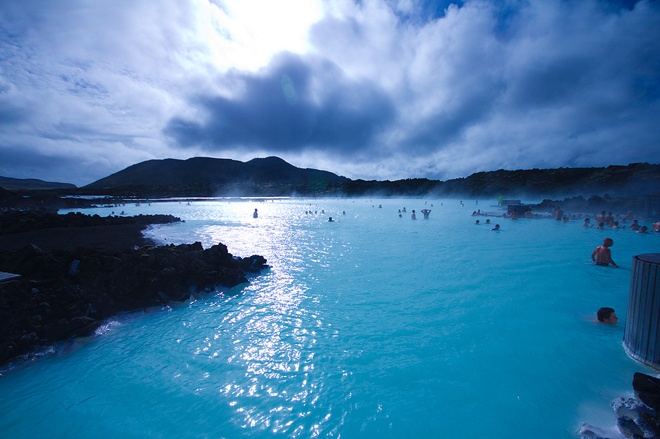 blue-lagoon