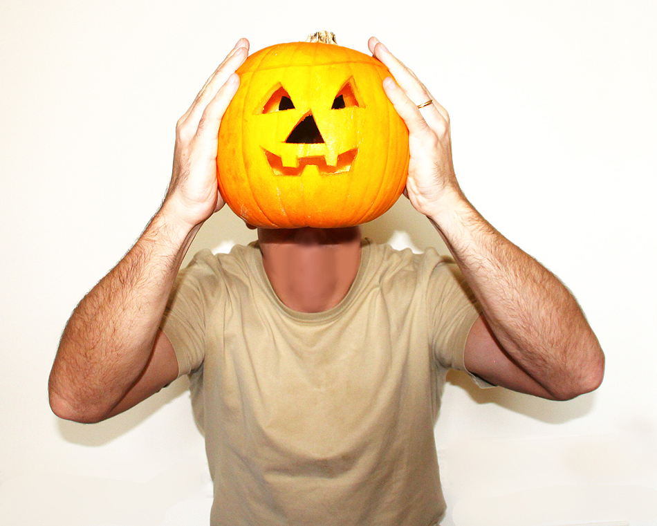 timo-pumpkin-head