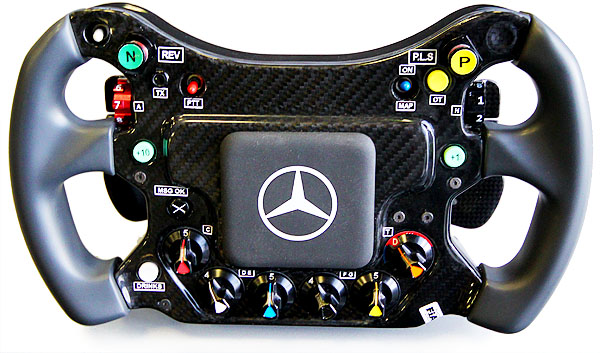 grand-prix-steering-wheel