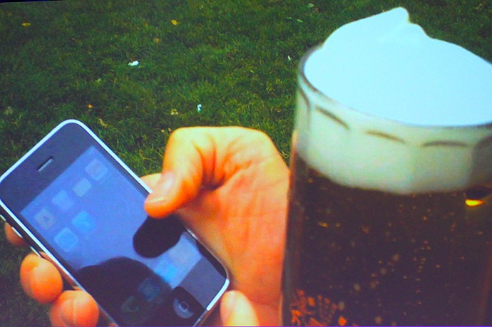 iphone_beer