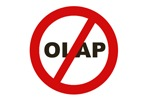 OLAP is Dead (Long Live Analytics)