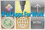 "SAP BusinessObjects Explorer for iPad is ""Essential for Work"""