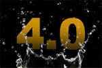 SAP BusinessObjects BI and EIM 4.0 Make a BIG Splash