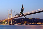 Business Analytics in Istanbul