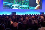 Business Analytics @ SAPPHIRE NOW Live Online -- What I Watched on Day 1