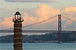 Business Analytics in Lisbon