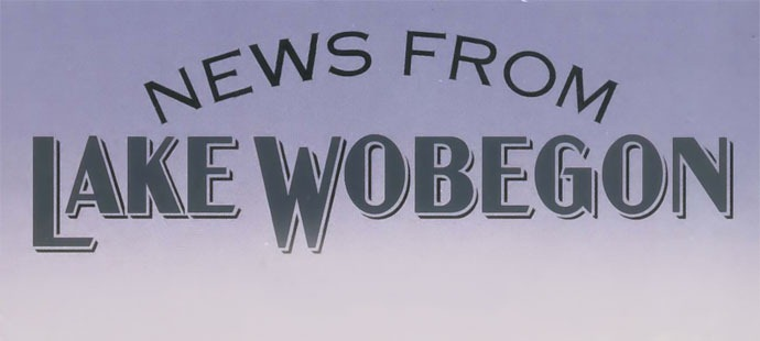 lake-wobegon-banner