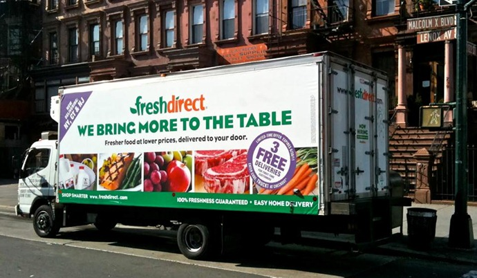 freshdirect_truck