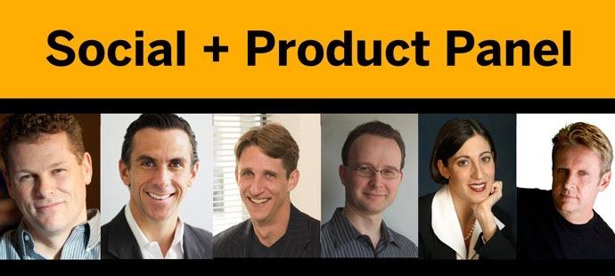 product-plus-social-banner.jpg