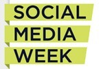 Join Us For Social Media Day in Palo Alto on Feb 15th