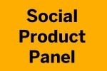 Social + Product = Better Products: Meet The Panelists