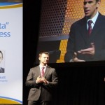 Presentation: How Big Data Shapes Business Results