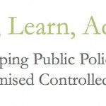 Test, Learn, Adapt: Using Analytics to Improve Public Policy