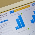 Mobile Analytic Dashboards