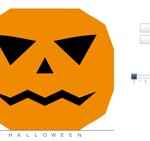 Halloween Fun with SAP Dashboards (Xcelsius)