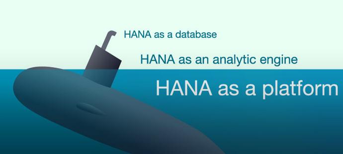 HANA-submarine-banner