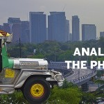 Analytics In The Philippines