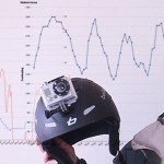 Ski Analytics With SAP Visual Intelligence