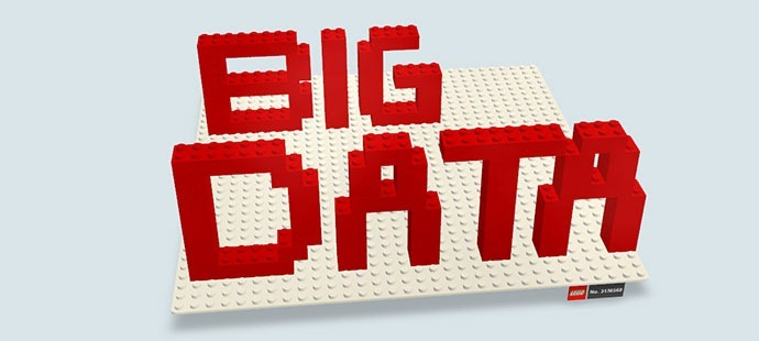 big-data-in-lego.jpg