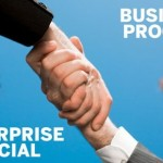 Four Ways To Make Enterprise Social Work