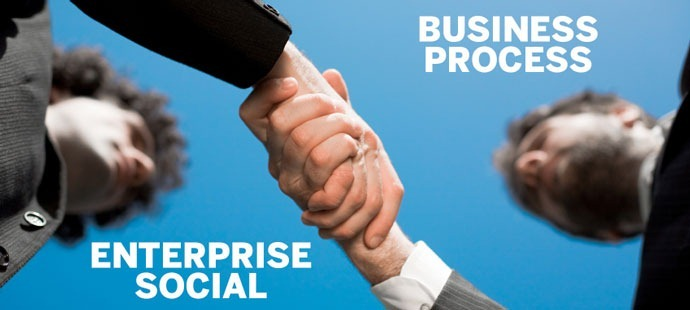 enterprise-social-aligned-business-process-banner.jpg