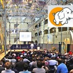 Change is Good: Sign Up For A Hadoop Summit