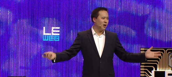 jeremiah owyang at leweb