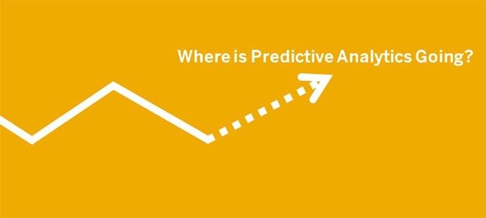 predictive-banner