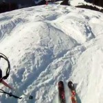 Analytics Projects Are Like Skiing Through Moguls?