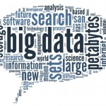Interview: Big Data Into Big Insight