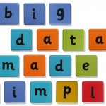 Interview: Big Data Trends