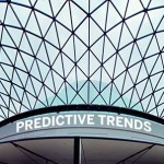 Interview: The Big Trends in Predictive
