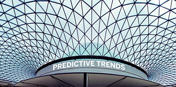 predictive-trends