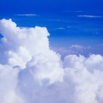 Top Trends in Cloud Innovation