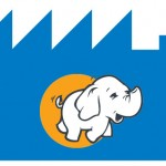 Thoughts on The Future of Hadoop in Enterprise Environments