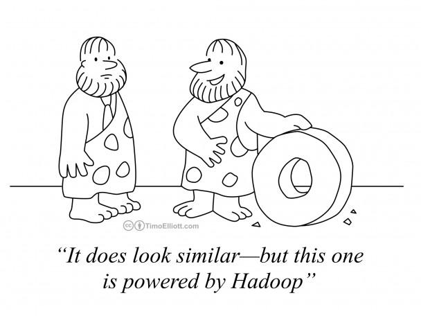 looks-similar-but-this-one-is-hadoop-608x456.jpg