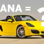 Is SAP HANA a Luxury?