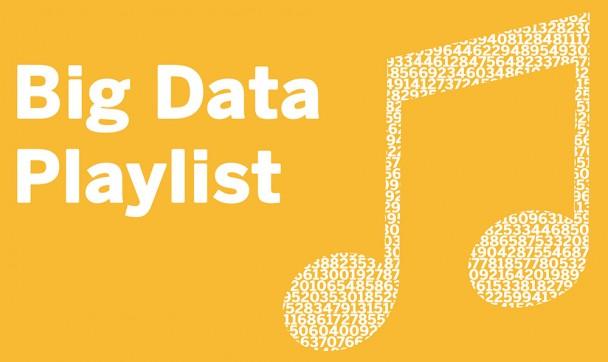 big data note