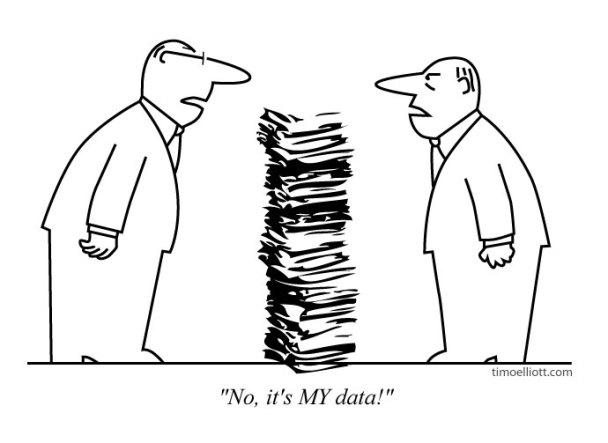 no-it's-my-data