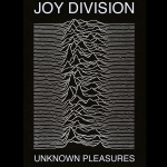 The Joy (Division) of Visualization