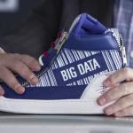 The Big Data Playlist!