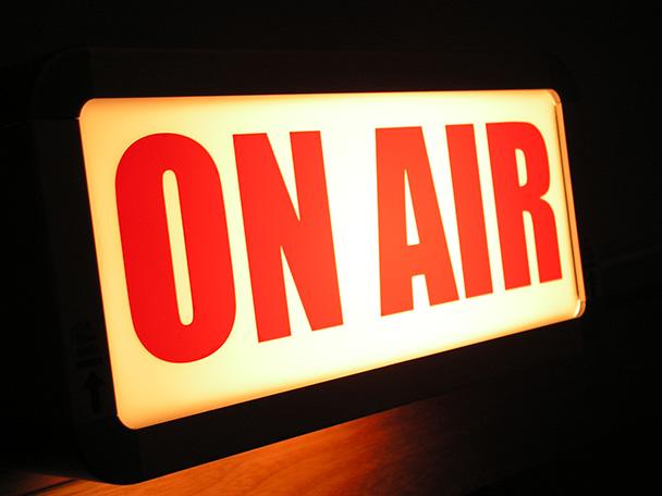game-changer-radio-on-air.jpg