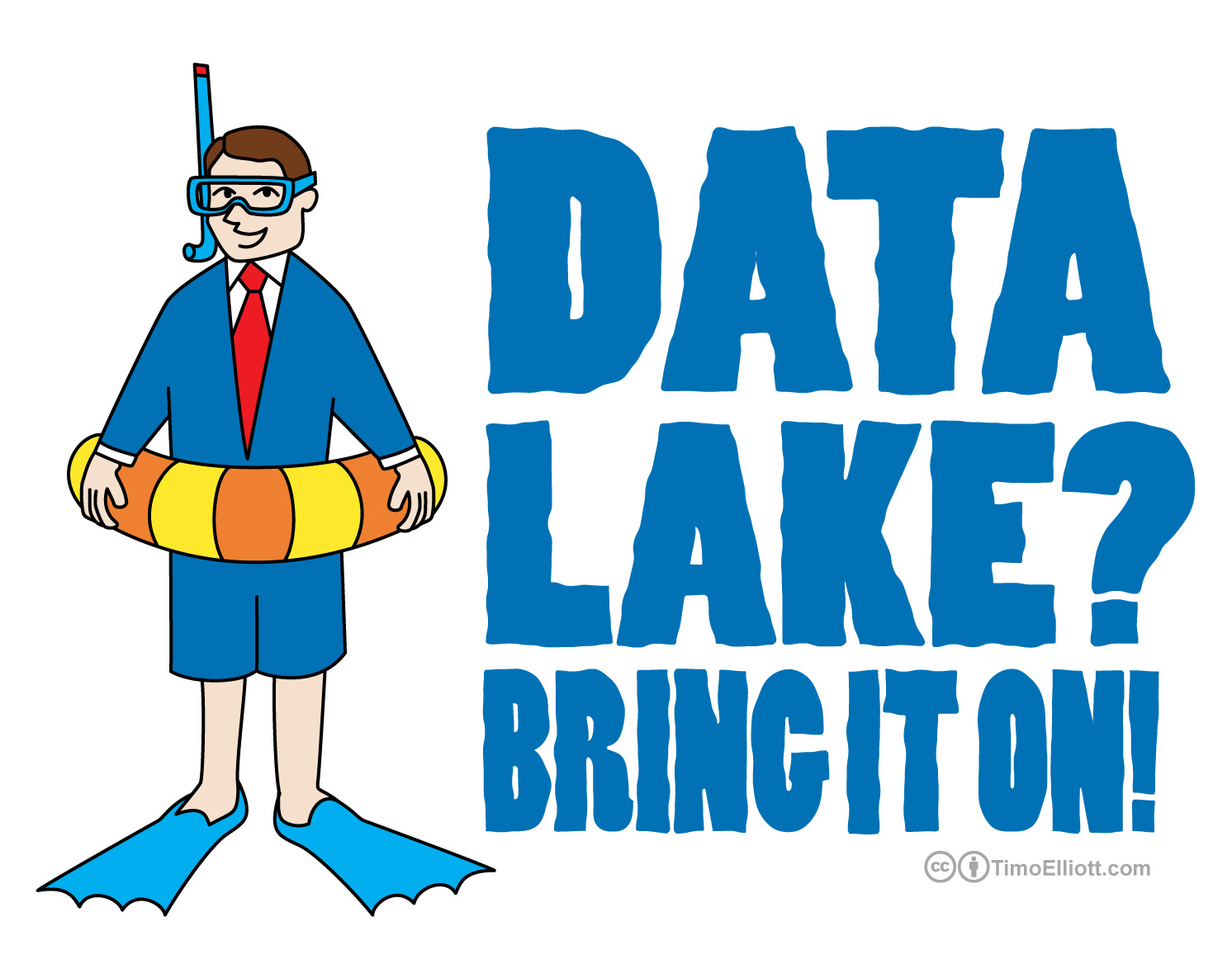 data-lake-bring-it-on small