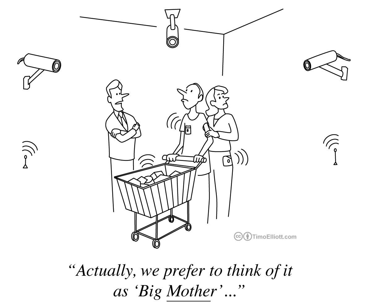 we-prefer-big-mother
