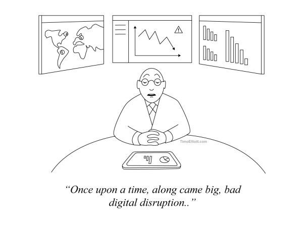 data-story-telling-sad-608x456.jpg